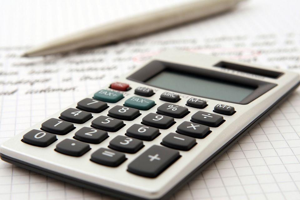 Účetnictví & daňová evidence